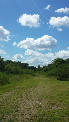 Amico Island Park- Delran, New Jersey