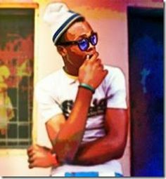 SheyiAdetona's Blog: Download And Listen To YungPyrex: The Hustle