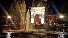 http://washingtonsquareparkerz.com/summernight-washingtonsquarepark-nyc/ | #summernight #washingtonsquarepark #nyc