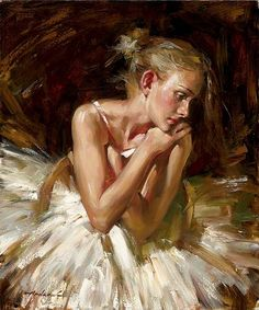Andrew Atroshenko is a romantic impressionistic Russian artist. Born in 1965 in the City of Pokrovsk, Russia, Andrew became part of a gifted child program at the Children's Art School there, and was later accepted at the St. Petersburg Academy of Art, one of the world's most prestigious art schools.
