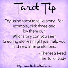 Tarot Cards For Beginners, Tarot Card Spreads, Tarot Astrology, Tarot Card Meanings, Tarot Readers, Palmistry, Psychic Readings, Oracle Cards, Card Reading