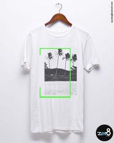 folding mens t shirts Printed Sweatshirts, Mens Sweatshirts, Mens Tees, Printed Shirts, Tee Shirts, T Shirt Designs, Shirt Print Design, T Shirt Custom, Custom T Shirt Printing