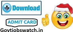 REET 2017 Admit Card, RPSC 3rd Grade Teacher Admit Card/ Exam Date, REET Admit Card/ Hall Ticket 2017, RPSC Grade 3rd Teacher Exam Admit Card 2017 Exam Date Teacher Exam, Dating, Lettering, Cards, Calligraphy, Drawing Letters, Relationships, Letters
