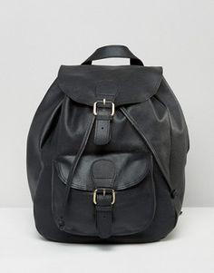 6aece80556 131 fantastiche immagini su Zaini | Backpack bags, Satchel handbags ...