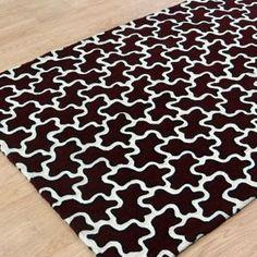 Cloud Rug Rs.6,799.00  #Carpet #CarpetOnline #BuyOnlineCarpets #BuyCarpet Carpets Online, Living Styles, Carpet Design, Geometric Designs, Luxury Living, Rugs On Carpet, Animal Print Rug
