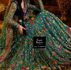 Buy Trendy Lehengas of Indian Designer bridal Lehenga Choli At Punjabi Designers . #custommade #fashionblogger #indianfashion #instagood #indianwedding #indianfashion #fashion #designersaree #desibride #indianbride #designerlehenga #bridalmakeup #bridesmaid #lehenga #lengha #wedding #bridal #bridallehenga #engagementlehengas #lehengastyle #lehengalove #bridaloutfits #bridallehengadesigner #bridallehengausa #indianwedding #indianwear #mehndi #menswear #anarkali #lengha #mayoun #photography… Choli Designs, Lehenga Designs, Blouse Designs, Lehenga Crop Top, Lehenga Blouse, Chandigarh, Shopping Dubai, Wedding Images, Wedding Designs