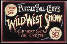 buffalo-bill-cody-wild-west-show-sign-full[1]
