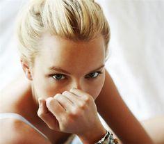 Καροτέλαιο: Φτιάξτε το λάδι για τα μαλλιά και το δέρμα!