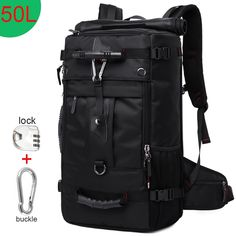 Buy products related to best waterproof backpack products and see what customers say . Lightweight Durable Sports Duffel Gym and Overnight Travel Bag. Buy Backpack, Laptop Backpack, Black Backpack, Travel Backpack, Fashion Backpack, Laptop Bags, Men's Backpacks, School Backpacks, Military Backpacks