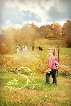 #country#outdoor#children#farmview#photography ©slkphotography