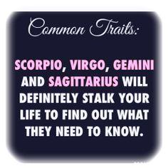 "zodiac love relationships and astrology compatibility yes i rlly do u never kno who im stalking cuz ""i mite not kno u but i will find u and i wil kill u"" jkjk lol"