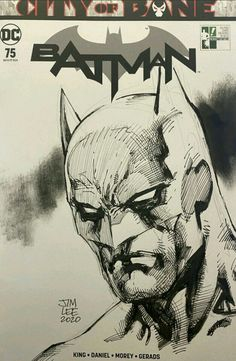 Marvel E Dc, Captain Marvel, Marvel Comics, Armadura Do Batman, Jim Lee Superman, Batman Concept, Jim Lee Art, Sketch Poses, Dark Art Drawings