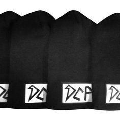 Dead Castle Project Beanies. Jared Negrao · Clothing · Agora Vintage – Snapback  Hats ... 71a4cac7b8c6