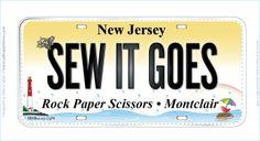 4610 NJ Rock Paper Scissors • Montclair SEW IT GOES_s.png