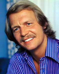 David Soul - Starsky and Hutch Photo at AllPosters.com