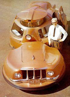 1959 Sir-Vival