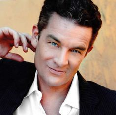 James Marsters..... Just.... Yummy!!