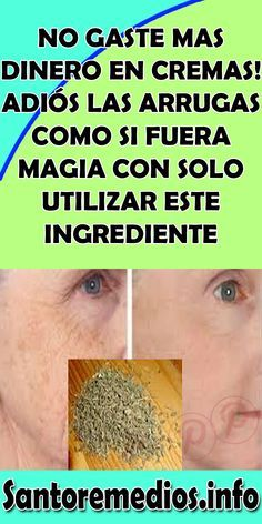 Capricorn Women, Face Treatment, Facial Cream, Women Lifestyle, Tips Belleza, Take Care Of Yourself, Natural Remedies, Beauty Hacks, Health Fitness