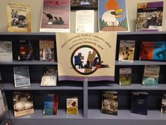 Celebrate First Nations Public Library Week through music and literature RM/ND 2017 National Aboriginal Day, Library Week, First Nations, Literature, Gallery Wall, Public, Literatura