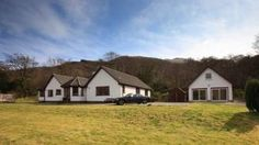 Owners Direct near Oban