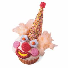anniversaire thème clown