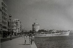 Άλλος για Περαία, Μπαξέ, Αγία Τριάδα-Thessaloniki
