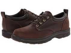 Skechers Segment Relaxed Fit Oxford Men's Shoes Mens Brown Loafers, Brown Oxfords, Mens Skechers, Casual Oxford Shoes, Casual Sneakers, Skechers Relaxed Fit, Men's Shoes, Boots, Sports