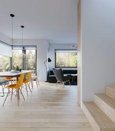 081-architekci-projekt-wnetrz-mieszkanie-sl-lublin-jadalnia 01