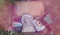 6 Tips To Help You Pack For An Upcoming Trip