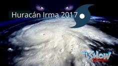 Seguimiento Cara A Cara Con El Huracán Irma En República Dominicana 2017