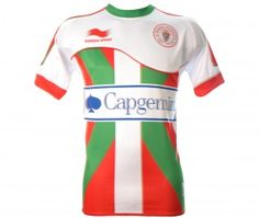 tritOO Vente maillots officiels Rugbycenter