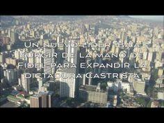 ▶ Venezuela, ¡A LA CALLE! - YouTube