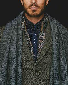Atelier Scotch Men's Clothing | Scotch &Soda Webstore