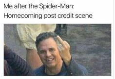"""These """"What The Fuck memes"""" will definitely make you go WTF. Check now the biggest dump of WTF memes. Marvel Funny, Marvel Memes, Marvel Dc, Marvel Comics, Superhero Memes, Best Superhero, Hulk, Infinity War Memes, Being Human Uk"""