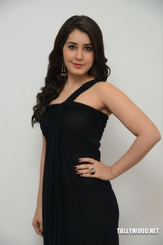 tollywood-gallery-rashi-khanna-latest-pics-296767