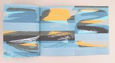Printjam - Wernher Bouwens | artist lithograph silkscreen printer Contemporary Printmaking, Screen Printing, Printer, Print Patterns, Quilts, Canvas, Artist, Painting, Color
