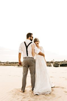 5 Breathtaking Wedding Photos Images Couple Standing On Shore Wedding Gifts For Groom, Bride And Groom Gifts, Bride Groom Dress, Groom Attire, Groom And Groomsmen, Wedding Bride, Wedding Photo Images, Bride Groom Photos, Groom Style