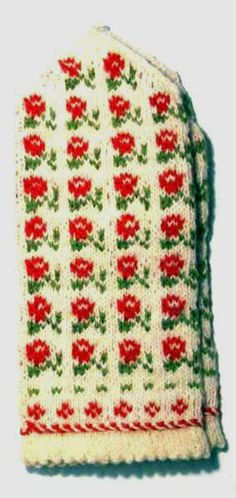 Valokuvat ryhmän seinällä Knitting Projects, Mittens, Knitted Hats, Christmas Sweaters, Knit Crochet, Womens Fashion, Fingerless Mitts, Christmas Jumper Dress, Fingerless Mittens