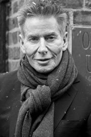 On November 19th in 1942, award winning American fashion designer Calvin Klein was born in Bronx, New York. Subscribe to daily Fashion History facts on on our blog! #fashion #calvinklein #tifh