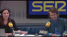 Raphael se sincera en 'Hoy por Hoy' de la Cadena SER (Parte I)
