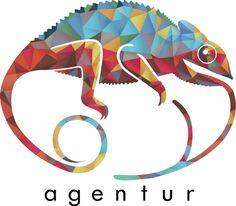 by-agentur etabliert sich als Partneragentur für Unternehmensberatung Weihenstephan