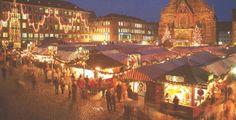 """Anche quest'anno la città di Cagliari ospita numerosi """"handmade market"""", i mercatini delle cose fatte a mano.  Dal 4 al 6 dicembre, dalle 10.00 alle 20.00, presso l'ex Liceo Artistico di piazza Giovanni Maria Dettori, si svolgerà la prima edizione del MercArt, """"il mercato dell'arte"""", organizzato ..."""