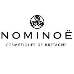 NOMINOË Cosmétiques réinterprète l'herboristerie de Bretagne en une gamme de cosmétiques remarquable et inattendue.  Les produits Nominoë sont composés d'un grand nombre de matières premières locales. Une ode au blé noir, à l'ajonc, à l'artichaut, au genêt et à la criste marine : merveilleuses plantes des landes, des bocages et des dunes, reconnues pour leurs propriétés cosmétiques. Chaque produit est une formule créée spécifiquement pour la marque.