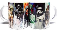 Star Wars Inspired 11oz Grade A Ceramic Mug/Cup Mean Mugs https://www.amazon.com/dp/B06XJQ7D27/ref=cm_sw_r_pi_dp_x_J1n0ybGBQQ01S