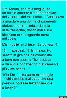 Manuela Pizzo - Google+