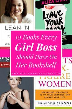 The amazing adventures of working girl by karen burns hilarious girl boss books fandeluxe Choice Image
