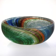 "Youko Sano ""Large bowl"""