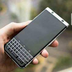 14 awesome Technology images | Blackberry passport