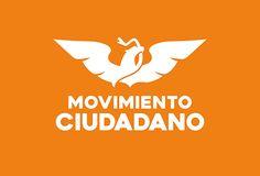 En lo más fffres.co: Hay un nuevo logo en la política mexicana: Movimiento Ciudadano se renueva: El próximo año se celebrarán elecciones…