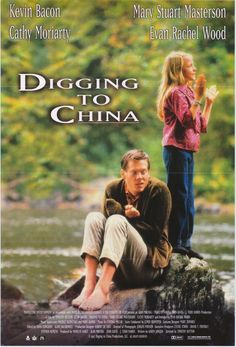 """FULL MOVIE! """"Digging To China"""" (2005)   Jerry's Hollywoodland Amusement And Trailer Park"""